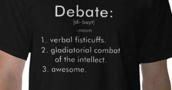 08debatefeature