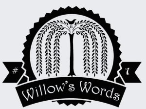 WillowsWords01